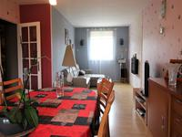 French property for sale in ST BRICE DE LANDELLES, Manche photo 4