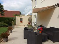 French property for sale in ST BRICE DE LANDELLES, Manche photo 6