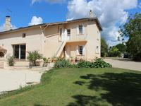 French property for sale in LIBOURNE, Gironde photo 3