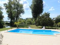 French property for sale in LIBOURNE, Gironde photo 6