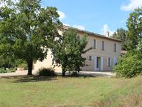 French property for sale in LIBOURNE, Gironde photo 5