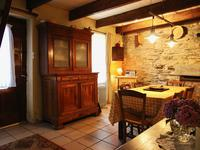 French property for sale in PLEYBEN, Finistere - €64,000 - photo 4