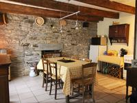 French property for sale in PLEYBEN, Finistere - €64,000 - photo 5