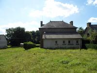 French property for sale in MOHON, Morbihan - €74,000 - photo 10