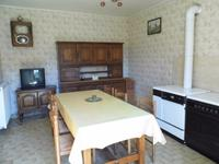 French property for sale in MOHON, Morbihan - €74,000 - photo 4