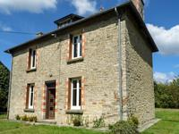French property for sale in MOHON, Morbihan - €74,000 - photo 1