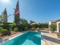 French property for sale in LA MOTTE, Var - €525,000 - photo 10