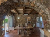 French property for sale in LA MOTTE, Var - €525,000 - photo 5