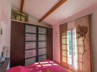 French property for sale in LA MOTTE, Var - €525,000 - photo 9