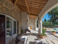 French property for sale in LA MOTTE, Var - €525,000 - photo 6