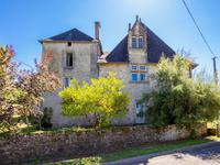 houses and homes for sale inAYENCorreze Limousin