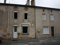 French property for sale in ORADOUR ST GENEST, Haute Vienne - €21,000 - photo 2