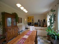 French property for sale in RIA SIRACH, Pyrenees Orientales - €375,000 - photo 3