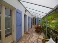French property for sale in RIA SIRACH, Pyrenees Orientales - €375,000 - photo 2
