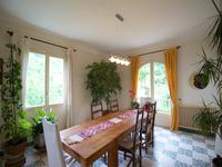 French property for sale in RIA SIRACH, Pyrenees Orientales - €375,000 - photo 10