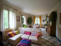 French property for sale in RIA SIRACH, Pyrenees Orientales - €375,000 - photo 5