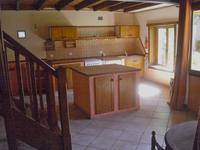 French property for sale in COUDURES, Landes - €259,950 - photo 10