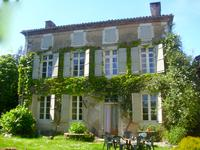 houses and homes for sale inCOUDURESLandes Aquitaine