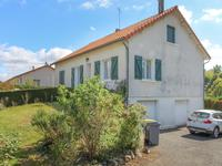 houses and homes for sale inSECONDIGNYDeux_Sevres Poitou_Charentes
