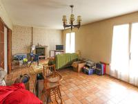 French property for sale in SECONDIGNY, Deux Sevres - €162,000 - photo 4