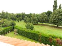 French property for sale in SECONDIGNY, Deux Sevres - €162,000 - photo 10
