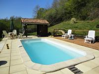 French property for sale in , Charente - €224,700 - photo 8