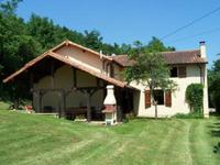 French property for sale in , Charente - €224,700 - photo 2