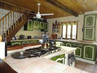 French property for sale in , Charente - €224,700 - photo 4