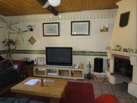 French property for sale in , Charente - €224,700 - photo 5