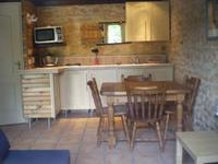 French property for sale in , Charente - €224,700 - photo 9