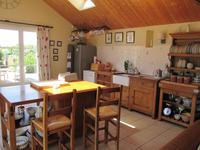 French property for sale in BRETIGNOLLES SUR MER, Vendee - €346,620 - photo 3