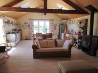 French property for sale in BRETIGNOLLES SUR MER, Vendee photo 1