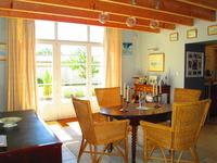 French property for sale in BRETIGNOLLES SUR MER, Vendee - €346,620 - photo 5