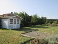 French property for sale in BRETIGNOLLES SUR MER, Vendee photo 8