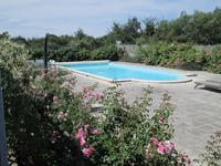 French property for sale in BRETIGNOLLES SUR MER, Vendee - €346,620 - photo 10