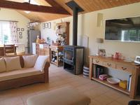 French property for sale in BRETIGNOLLES SUR MER, Vendee - €346,620 - photo 4