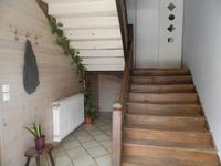 French property for sale in MIELAN, Gers - €177,700 - photo 5