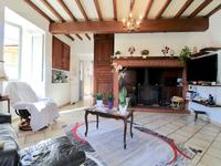 French property for sale in MIELAN, Gers - €177,700 - photo 3