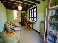 French property for sale in MIELAN, Gers - €177,700 - photo 4