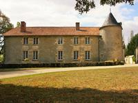 French property for sale in GERMOND ROUVRE, Deux Sevres - €1,049,400 - photo 2