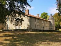 French property, houses and homes for sale inGERMOND ROUVREDeux_Sevres Poitou_Charentes