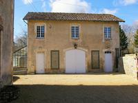 French property for sale in GERMOND ROUVRE, Deux Sevres - €1,049,400 - photo 3