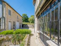 French property for sale in GERMOND ROUVRE, Deux Sevres - €901,000 - photo 2