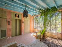 French property for sale in GERMOND ROUVRE, Deux Sevres - €901,000 - photo 5