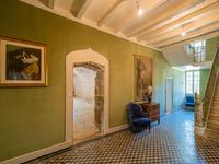 French property for sale in GERMOND ROUVRE, Deux Sevres - €901,000 - photo 6