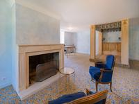 French property for sale in GERMOND ROUVRE, Deux Sevres - €901,000 - photo 10
