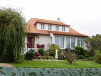 French property, houses and homes for sale inCRIEL SUR MERSeine_Maritime Higher_Normandy
