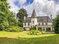 maison à vendre à LANNION, Cotes_d_Armor, Bretagne, avec Leggett Immobilier
