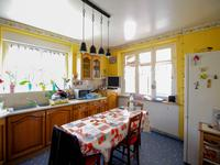French property for sale in GUISCRIFF, Morbihan photo 2