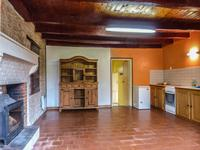 French property for sale in CHAMPAGNE MOUTON, Charente - €56,000 - photo 3